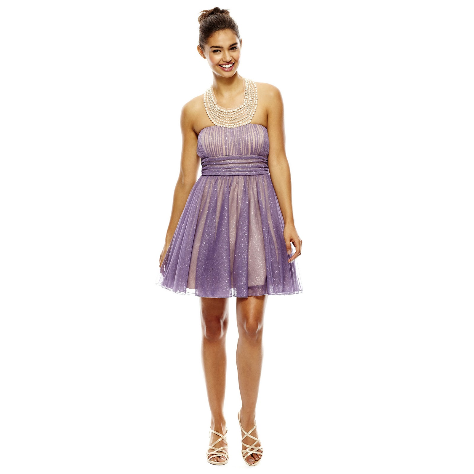 80b452e03ce Jcpenney Homecoming Dresses 2016 - Gomes Weine AG