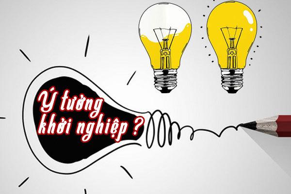8 Ý tưởng kinh doanh online 2021