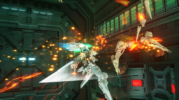 zone-of-the-enders-the-2nd-runner-mars-pc-screenshot-www.ovagames.com-1