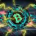 Kumpulan Situs Mining Bitcoin Gratis