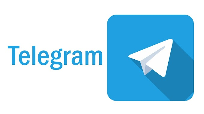 Telegram launches amazing new features