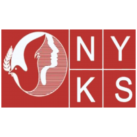 NYKS Recruitment 2021    13206 Volunteers  Posts.