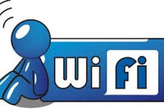 Ingin Wifian Lebih Cepat di Smartphone ? Intip Trik Mempercepat Wifi di Android Ini