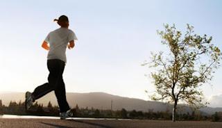 Waktu Terbaik Berolahraga Berdasarkan Sains