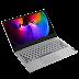 Lenovo yeni akıllı cihazlarını ve çözümlerini tanıttı