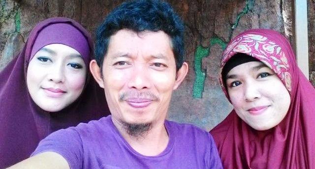 Dampak Poligami Terhadap Kesehatan Sang Istri