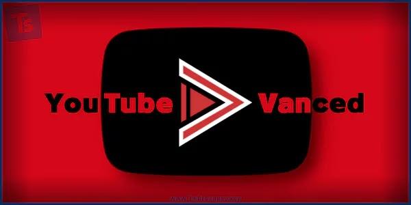 تطببيق YouTube Vanced Premium