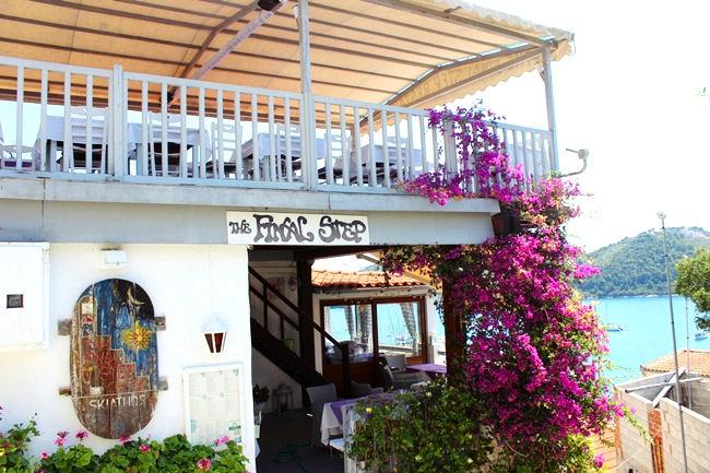 Skijatos ostrvo preporuke gde odsesti, sta posetiti i videti, najbolje plaze, provod, izleti, hoteli.