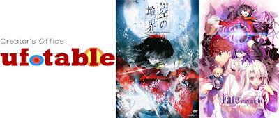 studio animasi jepang dengan adegan anime action terbaik