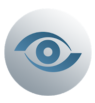 Download Video Recorder Android App