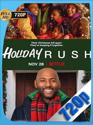 Navidad, loca Navidad (2019) HD[720P] latino[GoogleDrive] DizonHD