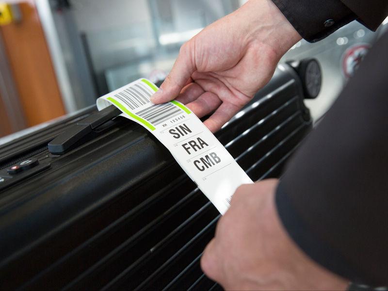 Qué es la IATA y para que sirve