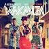 Wakanza ft. Yuri da cunha - Ja Estava Escrito[Kizomba](Audio & Video)