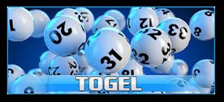 Togel Random Number Aplikasi Togel