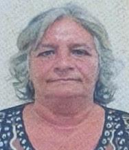 Mulher é encontrada morta dentro de casa no Conjunto Santa Delmira em Mossoró, RN