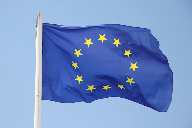 Публикация предварительных данных по ВВП еврозоны за второй квартал-главное событие пятницы