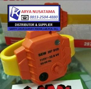 Jual Safety Hight Voltage SEW 287 di Palangkaraya