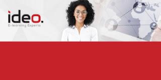 ideo-recrute-plusieurs-profils- maroc alwadifa