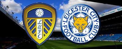مشاهدة مباراة ليستر سيتي ضد ليدز يونايتد 31-1-2021 بث مباشر في الدوري الانجليزي