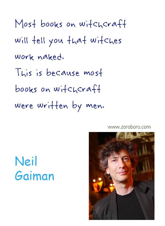 Neil Gaiman Quotes. Neil Gaiman Love Quotes, Neil Gaiman Books, Neil Gaiman Reading Quotes, Neil Gaiman Life Quotes, Mind Quotes, Neil Gaiman Stories, Neil Gaiman Inspirational Quotes.