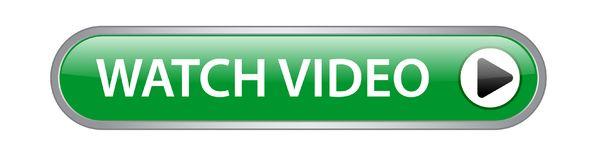 Regarder Friedliche Zeiten En ligne Streaming