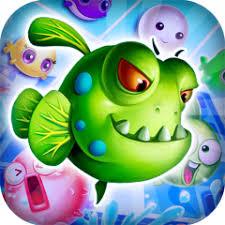 Fish Mania MOD APK