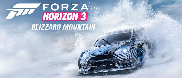 Un rumor apunta a nuevo Fable, Halo, Forza Horizon y Perfect Dark