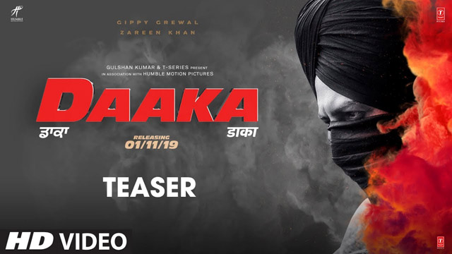 daaka-teaser-gippy-grewal-zareen-khan