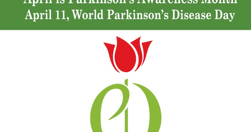 What Foods To Avoid If You Have Parkinson S Disease