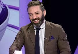 تعليق غير متوقع لحازم إمام على فوز الزمالك على الاتحاد وأداء اللاعبين