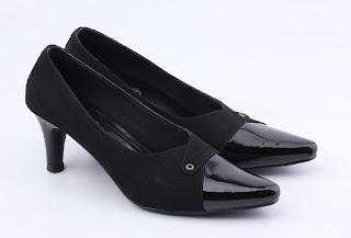 sepatu kerja wanita murah,gambar sepatu kerja heels modis,grosir sepatu kantor wanita,sepatu kerja wanita pegawai bank,sepatu kerja wanita jakarta murah,toko sepatu kerja surabaya online