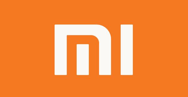 Font Xiaomi keren