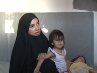 Kabur, Wanita Ini Sebut ISIS Tak Sesuai Ajaran Nabi Muhammad dan Alquran