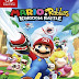 [Switch] Mario + Rabbids Kingdom Battle (NSP XCI) Download | EmulationSpot