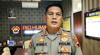 Tragedi Waduk Kedung Ombo, Sembilan Orang Seluruhnya Sudah ditemukan Petugas Gabungan