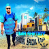 2324Xclusive Media: Download Mr Sheddy @mr_sheddy Special Special Mp3