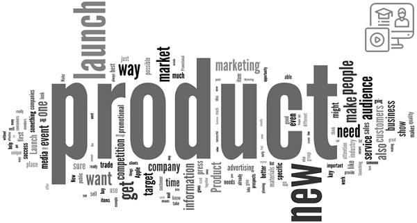 Hiểu rõ về sản phẩm mình đang viết sẽ giúp tiếp cận khách hàng