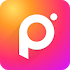 Photo Editor Pro 1.19.38 (Unlocked) APK for Android