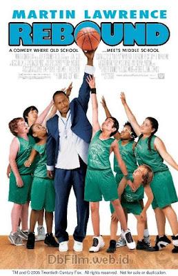 Sinopsis film Rebound (2005)