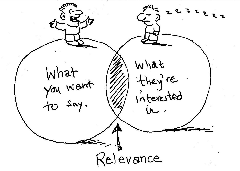 Communication in Education: Communication Competencies