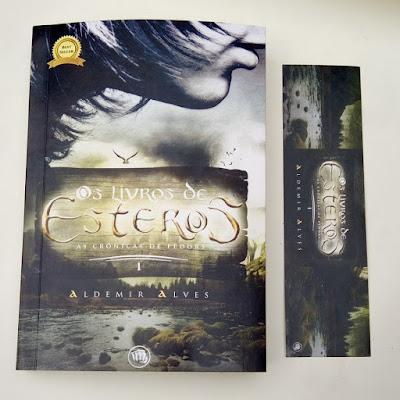http://www.selojovem.com.br/pd-a9c58-as-cronicas-de-fedors-livro-1.html?ct=&p=1&s=1