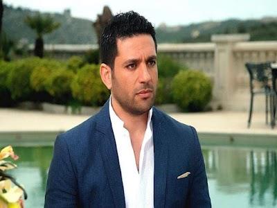 حسن الرداد على شائعة وفاة دلال عبدالعزيز: صحافة صفراء لا قيمة لها