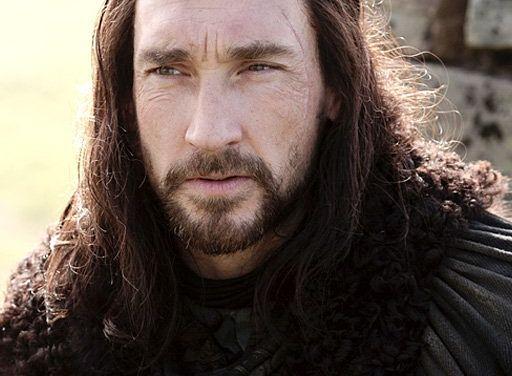 Joseph Mawle Game of Thrones Akan Menjadi Penjahat Utama dalam Serial TV Lord of the Rings