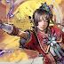 Review: Samurai Warriors 5 (Nintendo Switch)