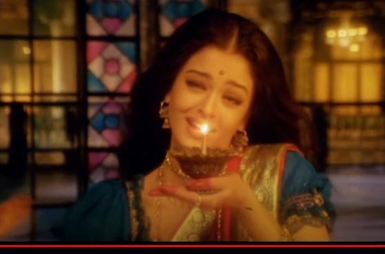 Devdas Full Movie Watch Online HD | Aishwarya Rai Bachchan,Shah Rukh Khan,Madhuri Dixit