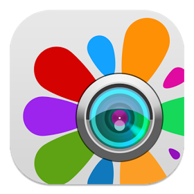 Photo Studio PRO 1.33.2 Patched APK