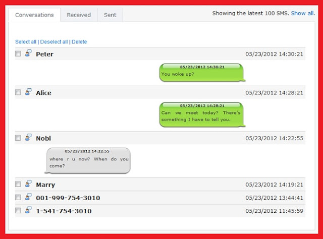 Hack-Text-Messages-WhatsApp-Users-Get-Fake-Messages