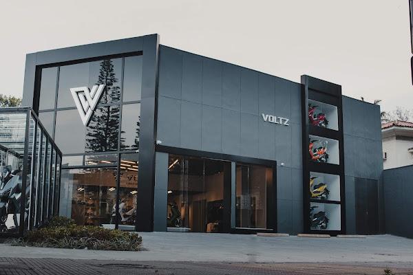 Voltz anuncia investimento de R$ 100 milhões e nova fábrica