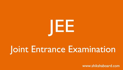 Full Form Of JEE? Know Full Information About JEE