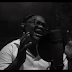 VIDEO | Peter Msechu – Tutaonana Mkapa (Mp4) Download